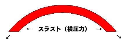 2014-05-11-o0430015212913684374.jpg