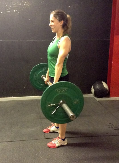 2014-05-12-DeadliftFinishingPosition.JPG