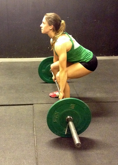 2014-05-12-DeadliftStartingPosition2.JPG