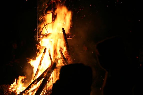 2014-05-12-Fire.jpg