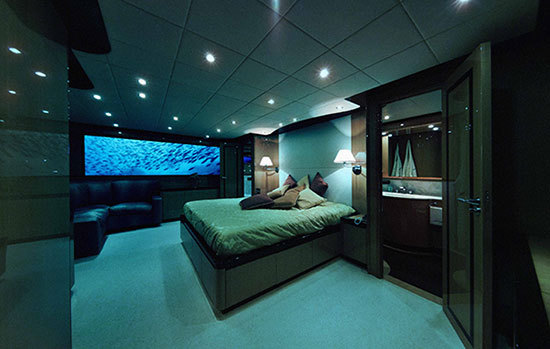 2014-05-12-HPsubmarine_bedroom.jpg
