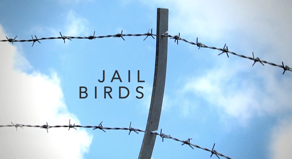 2014-05-12-JAILBIRDS.png