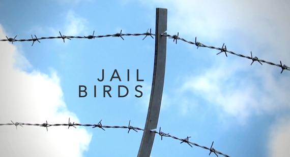 2014-05-12-JAILBIRDS.png