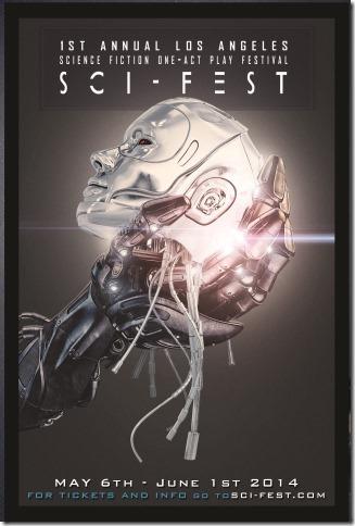 2014-05-12-SciFestposter.jpeg