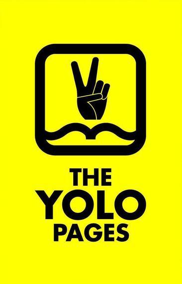 2014-05-12-TheYoloPages21.jpg