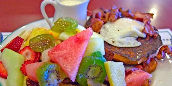 2014-05-12-breakfasts.jpg