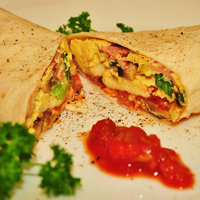 2014-05-12-burrito.jpg