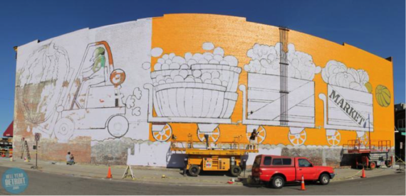2014-05-12-mural1.png