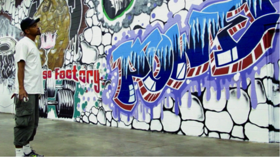 2014-05-12-mural2.png