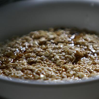 2014-05-12-oatmeal.jpg