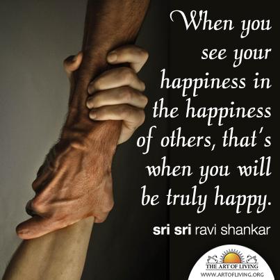 2014-05-12-othershappiness.jpg