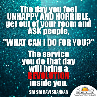 2014-05-12-revolution.jpg