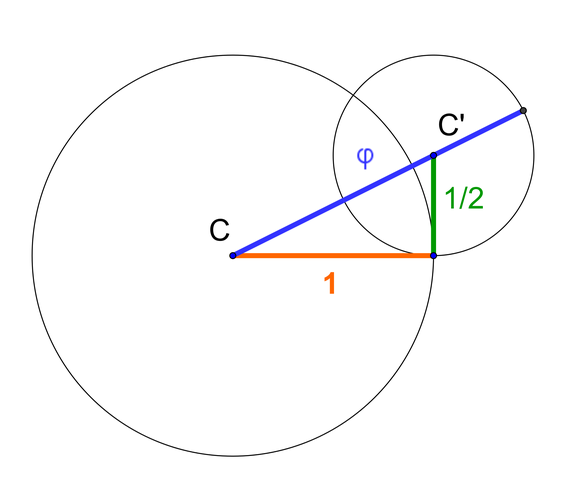 2014-05-12-segmentsegalaunombredor.png