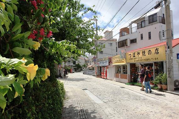2014-05-13-10_yachimun.jpg