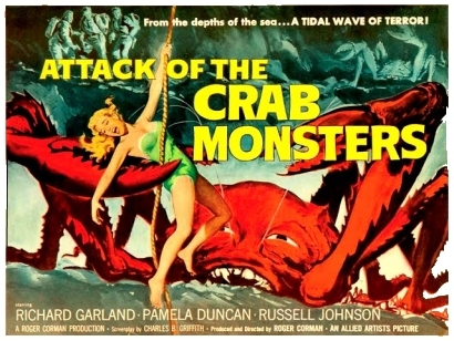 2014-05-13-AttackoftheCrabMonsters_410.jpg