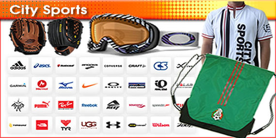 2014-05-13-CitySports.jpg