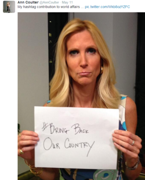 2014-05-13-Coulter.PNG