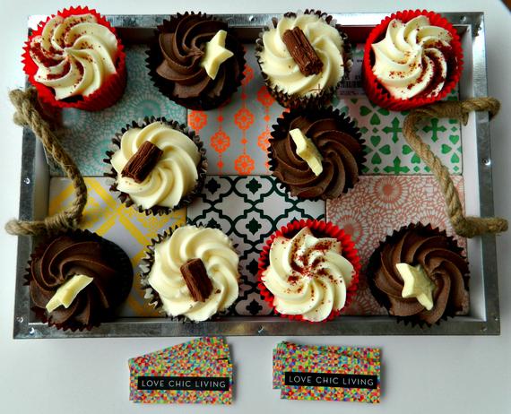 2014-05-13-Cupcakes.jpg