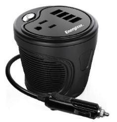 2014-05-13-EnergizerInverter.jpg