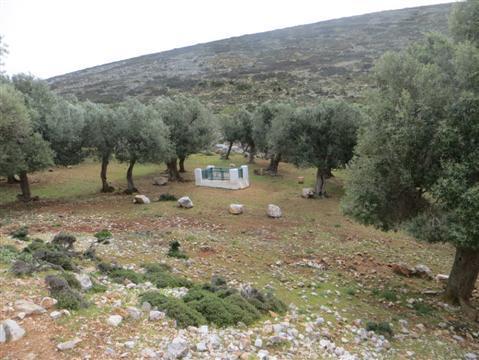 2014-05-13-GreekMainland171Custom.JPG