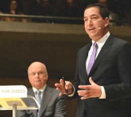 2014-05-13-Greenwald_Hayden_Debatenew260bright.jpg