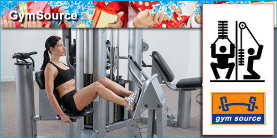 2014-05-13-GymSourcepanel1.jpg