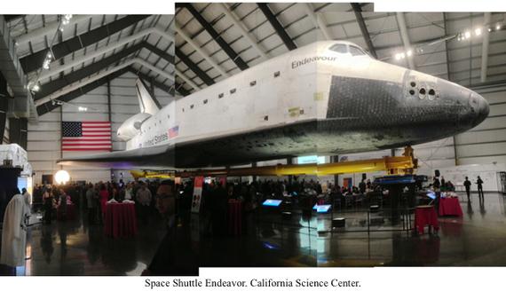 2014-05-13-HP_7_californiasciencecenterartworxla.jpg