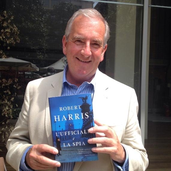 2014-05-13-Harris.JPG