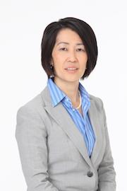 2014-05-13-Keiko_Ishitani_pg_.jpg