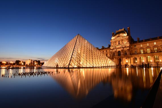 2014-05-13-Louvrenight.jpg