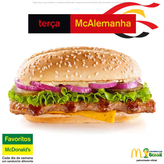 2014-05-13-McD_Brasil_McGermany.jpg