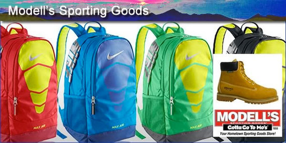 2014-05-13-ModellsSportingGoods.jpg