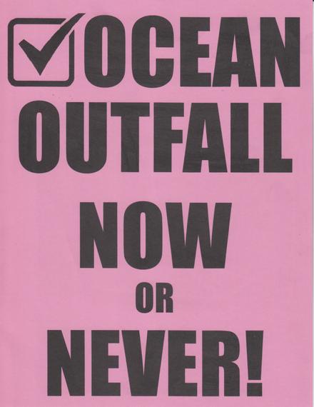 2014-05-13-OceanOutfallNoworNever.png