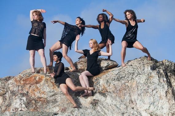 2014-05-13-RockedByWomen2014.DesdemonaBurgin.jpg