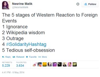 2014-05-13-Tweet.PNG