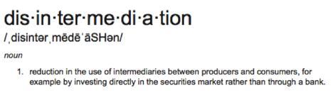 2014-05-13-disintermediation.png