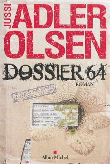 2014-05-13-dossier64.jpg