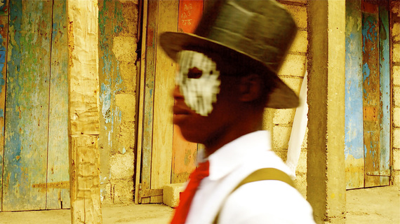 2014-05-13-head_jacmel.jpg