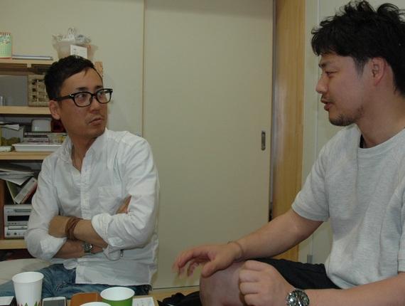 2014-05-13-karita_photo3.JPG