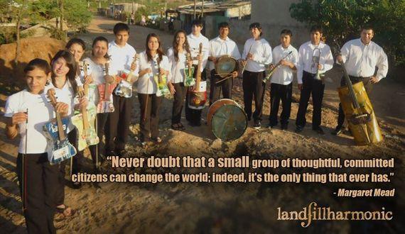 2014-05-13-landfillorchestra.jpg