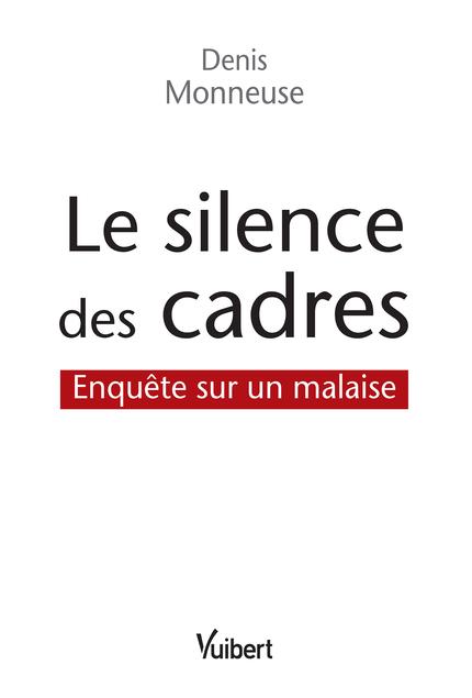 2014-05-13-monneusesilencecadres.png