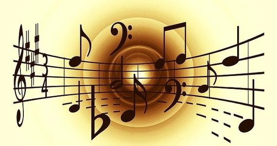 2014-05-13-musicgoldbanner.jpg