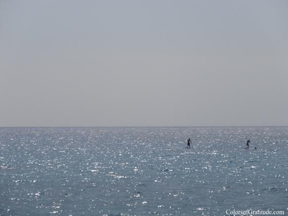 2014-05-13-ocean_paddlers.jpg