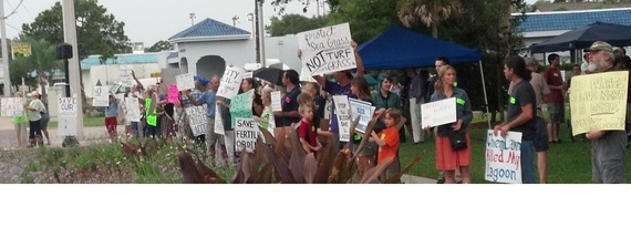 2014-05-13-protestors.jpg