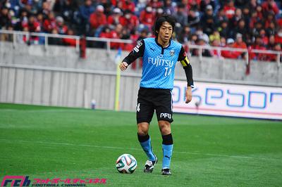 2014-05-14-20140513_nakamura_kudo.jpg