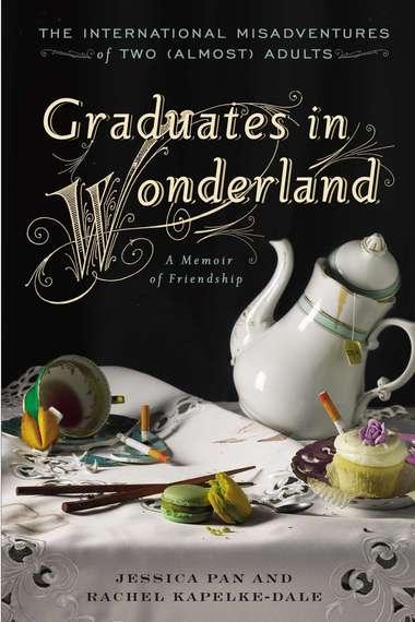 2014-05-14-9781592408603_Graduates_in_Wonderland.jpg