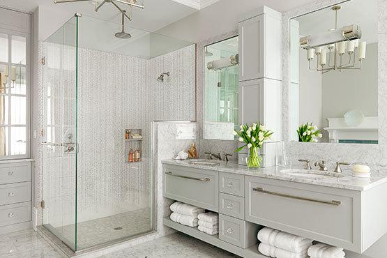 marble bathroom ideas luxury bathroom maison valentina marble bathrooms  Luxury Marble Bathrooms 07a5f42b2ad4250d239d94e198be84e5