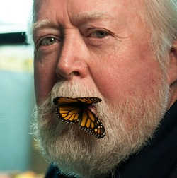 2014-05-14-ChipTaylor_Monarchinmouth_horizontal.jpg