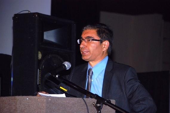2014-05-14-Dr.Babar.jpg