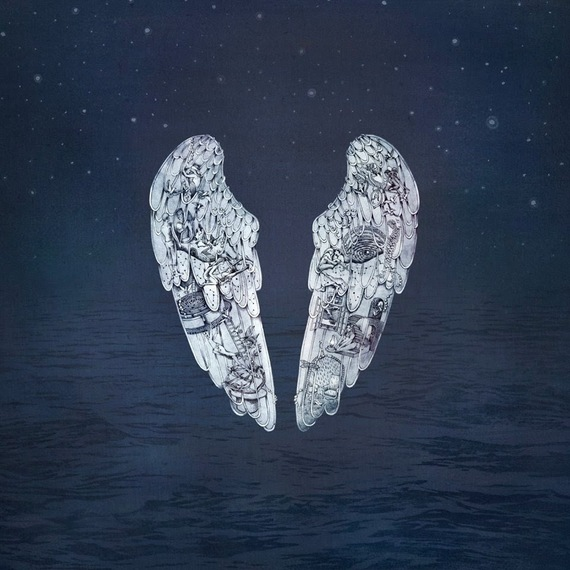 2014-05-14-GhostStoriesbyColdplay.jpg